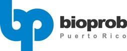 Bioprob PR